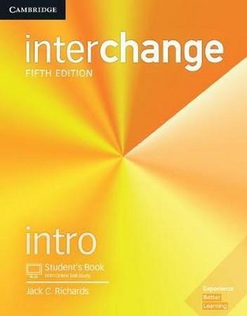 interchange-intro-student's-book-(5th-edition)-
