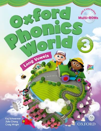 oxford-phonics-world-3-student-book-(with-workbook)