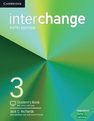 interchange-level-3-teacher's-edition-(5th-edition)