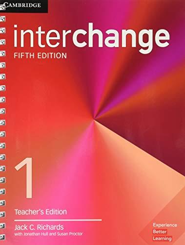 interchange-level-1-teacher's-edition-(5th-edition)
