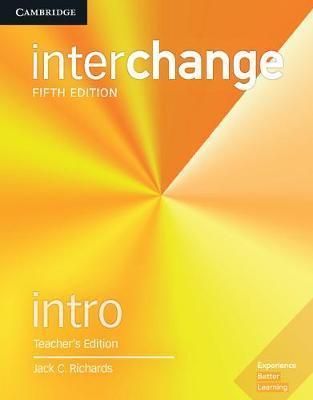 interchange-intro-teacher's-edition-(5th-edition)