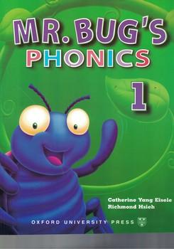 mr--bug's-phonics-1-