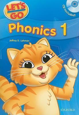 lets-go-phonics-1-