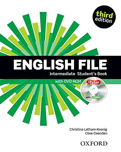 english-file-intermediate-student's-book-with-workbook-(3th-edition)