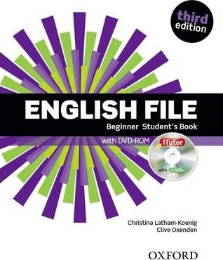 english-file-beginner-student's-book-with-workbook-(3th-edition)-