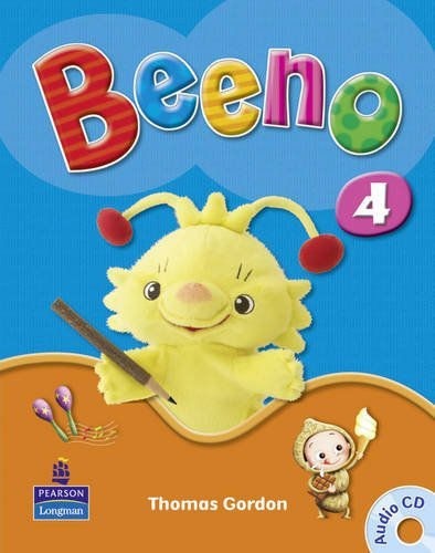 beeno-4-student-book-(with-workbook)