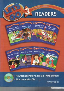 lets-go-3-readers