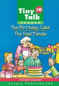 tiny-talk-3b-reader-the-birthday-cake-the-sad-panda