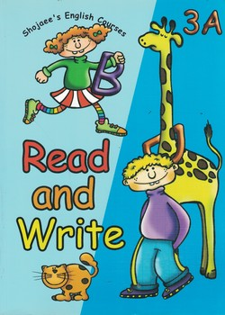 read-and-write-3a-(with-workbook)