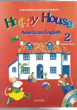 american-happy-house-2-student-book-(with-workbook)