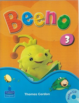 beeno-3-student-book-(with-workbook)