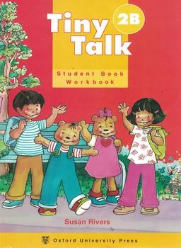 tiny-talk-2b---student--work