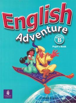 english-adventure-starter-b-pupils-book-(with-workbook)