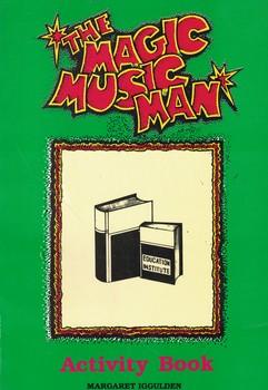 the-magls-music-man