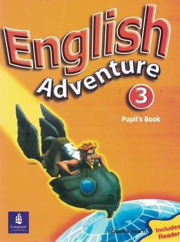 english-adventure-3-pupils-book-(with-workbook)