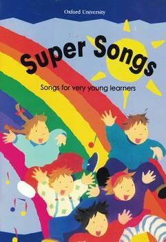 super-songs
