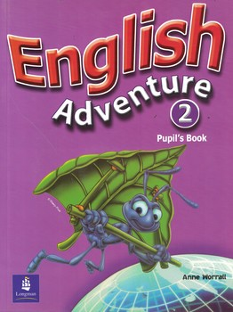 english-adventure-2-pupils-book-(with-workbook)