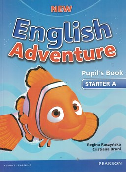 new-english-adventure-starter-a-pupil's-book-(with-workbook)