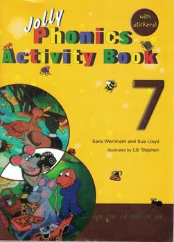 jolly-phonics-activity-book-7