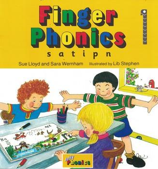 finger-phonics-1-(satipn)