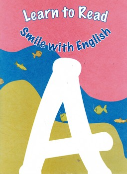 learn-to-read-a-smile-with-english