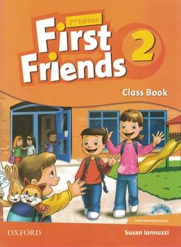 first-friends-2-class-book-(with-workbook)