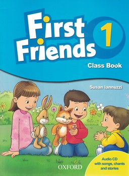 first-friends-1-class-book-(with-workbook)
