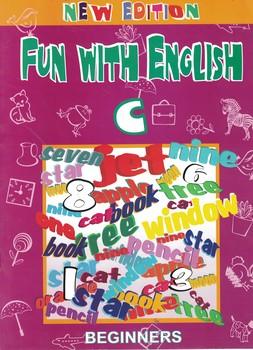 fun-with-english-c