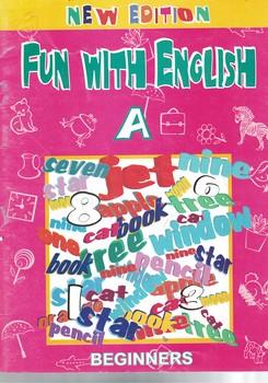 fun-with-english-a