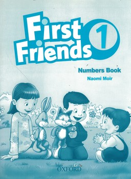 first-friends-1-(numbers-book)