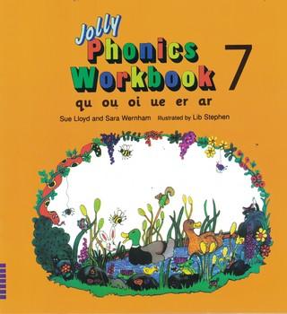 jolly-phonics-workbook-7