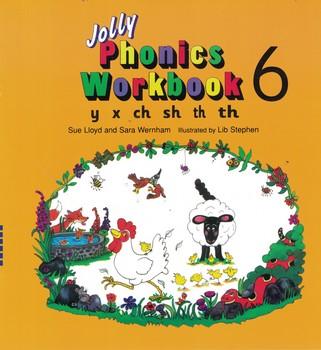 jolly-phonics-workbook-6