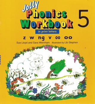 jolly-phonics-workbook-5