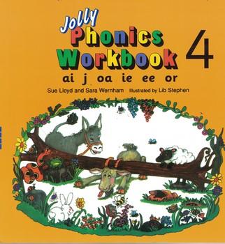 jolly-phonics-workbook-4