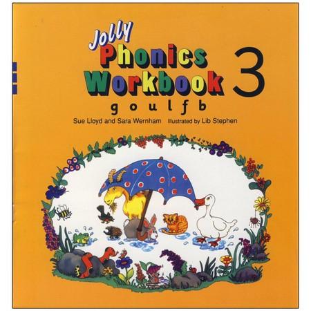 jolly-phonics-workbook-3