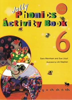 jolly-phonics-activity-book-6