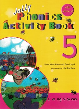 jolly-phonics-activity-book-5