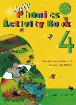 jolly-phonics-activity-book-4