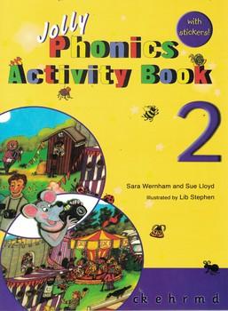 jolly-phonics-activity-book-2