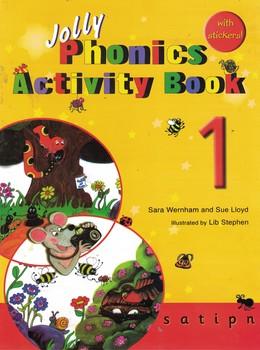 jolly-phonics-activity-book-1