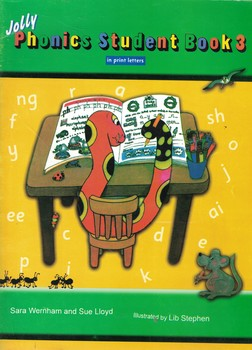 jolly-phonics-student-book-3-in-print-letters