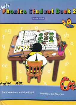 jolly-phonics-student-book-2-in-print-letters