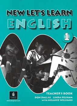 new-lets-learn-english-1-book-with-workbook