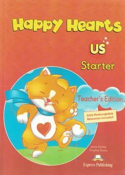 happy-hearts-us-starter