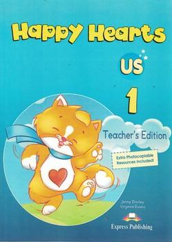 happy-hearts-us-1