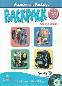 backpack-(starter-through-3)(assessment-package)