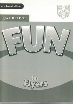 fun-for-flyers-teacher's-book