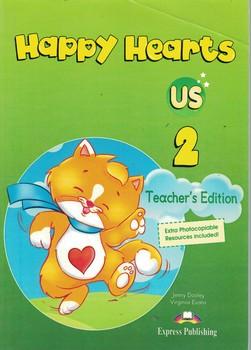 happy-hearts-us-2