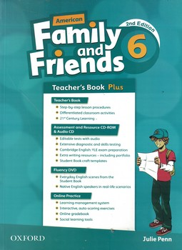 family-and-friends-6-teacher's-book-plus