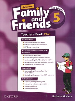family-and-friends-5-teacher's-book-plus
